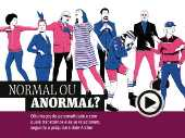 Normal ou anormal?