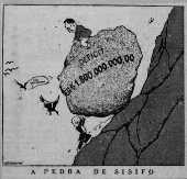 ESPECIAL-BELMONTE
