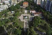 Teatro da Paz - Belém PA