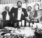 1989Luia Inácio Lula da Silva em 1989,