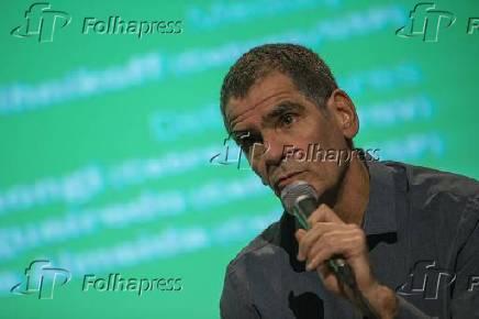 O cientista político Fernando Limongi