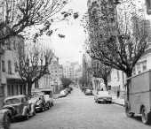 Ruas de São Paulo