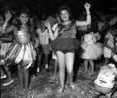 Carnaval - 1963