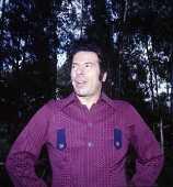 Especial Silvio Santos