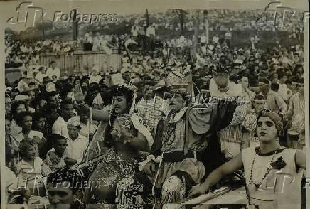 Carnaval - 1959