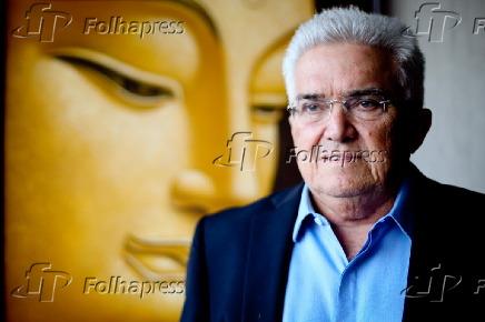 Raul Velloso