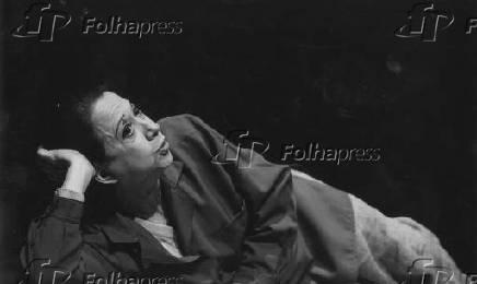 Especial - Atriz Fernanda Montenegro