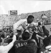 Especial Pelé - Edson Arantes do Nascimento