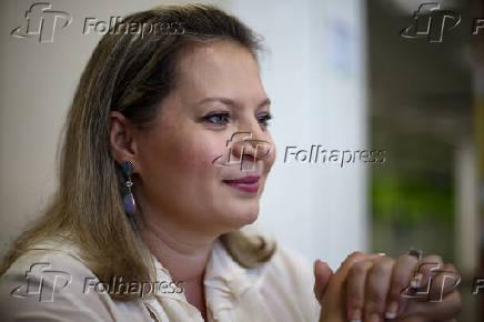 Joice Brasilia