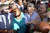 Garotinho cumpre prisão domiciliar em Campos dos Goytacazes/RJ