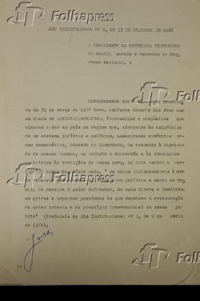ARQUIVO NACIONAL - REGISTROS DE UMA GUERRA SURDA
