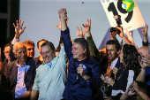 Convenção nacional do Podemos
