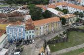 Belém - PA