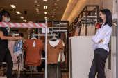 Loja restrição especial de funcionamento em Marília (SP)