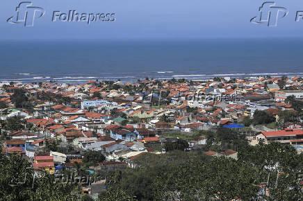 Peruíbe - SP
