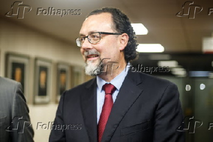 Carlos Bezerra Junior no Prêmio Santo Dias de Direitos Humanos