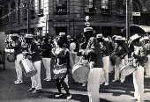Carnaval - 1969